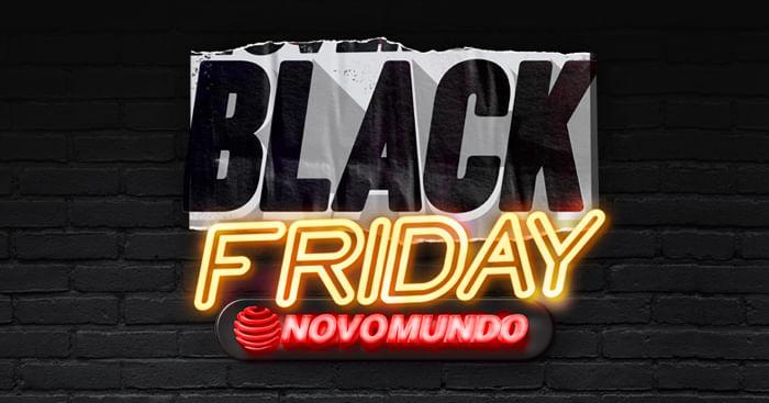 01ca950c94 Black Friday 2018  Melhores Ofertas