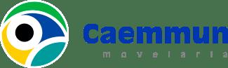 Logo Caemmun Movelaria