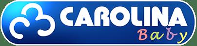 Logo Carolina Móveis