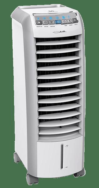 Climatizador Electrolux CL07F