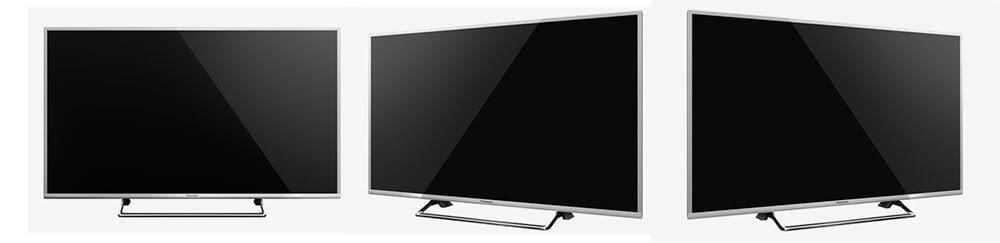 Design TV Panasonic TC-49CS630B