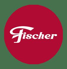 Logo da Fischer