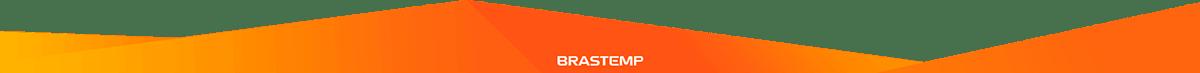 Footer Brastemp BLF08