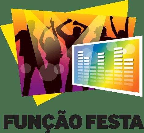 Função Festa Smart TV Samsung J5500