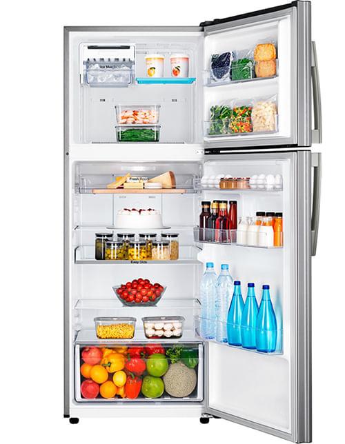 Refrigerador RT38
