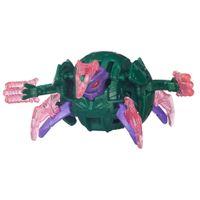 TransformersRidMiniconsDecepticonBackHasbro