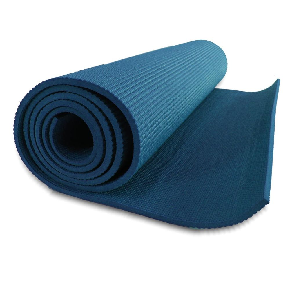 Tapete Para Yoga 61x173cm Havan Novo Mundo -> Tapete Para Sala De Pilates