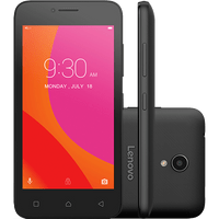 smartphone-lenovo-vibe-b-dual-chip-android-4g-preto-a2016b30-smartphone-lenovo-vibe-b-dual-chip-android-4g-preto-a2016b30-38852-0