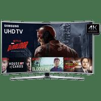 smart-tv-4k-curva-samsung-65-uhd-game-mode-hdmi-e-usb-un60ku6500gxzd-smart-tv-4k-curva-samsung-65-uhd-game-mode-hdmi-e-usb-un60ku6500gxzd-38819-0