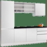 kit-cozinha-em-mdf-7-portas-3-gavetas-glamy-madesa-branco-39002-0