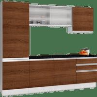 kit-cozinha-em-mdf-7-portas-3-gavetas-glamy-madesa-branco-rustico-39003-0