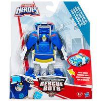 TransformersRoboRescueRoboPolicialHasbro