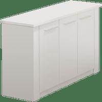 buffet-madesa-mdp-3-portas-7270-branco-38993-0