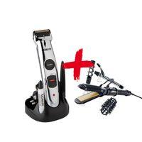 0af90c74a Beleza e Saúde - Beleza - Barbeador Conair – Novo Mundo