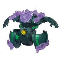 TransformersRidMiniconsRansackHasbro