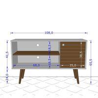 image-867900fb1ed540deac33f36642e636a7