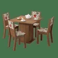 mesa-de-jantar-em-mdp-e-mdf-5-pecas-1-porta-madesa-londres-rustico-floral-vermelho-38999-0