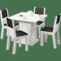 mesa-de-jantar-em-mdp-e-mdf-5-pecas-1-porta-madesa-londres-branco-preto-39000-0