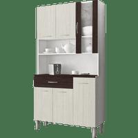 kit-cozinha-kits-parana-golden-6-portas-1968698-arena-ebano-38979-0