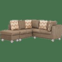 sofa-de-canto-2-e-3-lugares-em-tecido-suede-com-puff-gralha-azull-genova-bege-38969-0