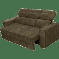 sofa-3-lugares-retratil-e-reclinavel-em-tecido-suede-amassado-gralha-azul-parma-marrom-38973-0
