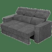 sofa-3-lugares-retratil-e-reclinavel-em-tecido-suede-amassado-gralha-azul-parma-cinza-38974-0