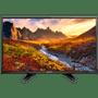 tv-led-32-panasonic-media-player-viera-link-wi-fi-hdmi-e-usb-tc32d400b-tv-led-32-panasonic-media-player-viera-link-wi-fi-hdmi-e-usb-tc32d400b-39026-0