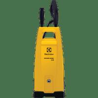 lavadora-de-alta-pressao-powerwash-eco-eletrolux-1450w-vazao-de-300lh-ews20-110v-38910-0