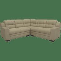 sofa-de-canto-2x2-lugares-3-pecas-com-tecido-suede-linoforte-zara-bege-38985-0