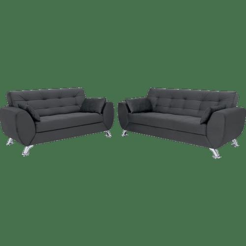 sofa-2-e-3-lugares-com-tecido-suede-linoforte-larissa-chumbo-38983-0
