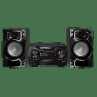 mini-system-panasonic-450w-bluetooth-radio-am-e-fm-scakx220lbk-mini-system-panasonic-450w-bluetooth-radio-am-e-fm-scakx220lbk-38804-0