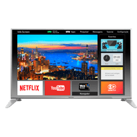 smart-tv-led-43-panasonic-full-hd-wi-fi-hdmi-e-usb-tc43ds630b-smart-tv-led-43-panasonic-full-hd-wi-fi-hdmi-e-usb-tc43ds630b-39077-0