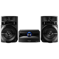 mini-system-panasonic-250w-bluetooth-usb-e-radio-fm-scakx220lbk-mini-system-panasonic-250w-bluetooth-usb-e-radio-fm-scakx220lbk-39151-0