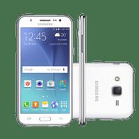 smartphone-galaxy-j5-samsung-dual-4g-camera-13-mp-branco-desbloqueado-oi-j500m-smartphone-galaxy-j5-samsung-dual-4g-camera-13-mp-branco-desbloqueado-oi-j500m-39117-0