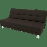 sofa-cama-com-tecido-pu-linoforte-brenda-cafe-cafe-38989-0