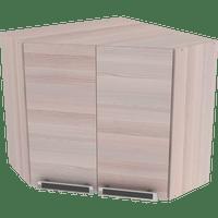 armario-aereo-de-canto-em-mdp-itatiaia-jazz-2-portas-ia-bege-38966-0