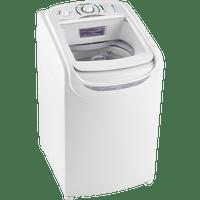 lavadora-de-roupas-electrolux-10kg-12-programas-de-lavagem-branca-ltd11-110v-39163-0