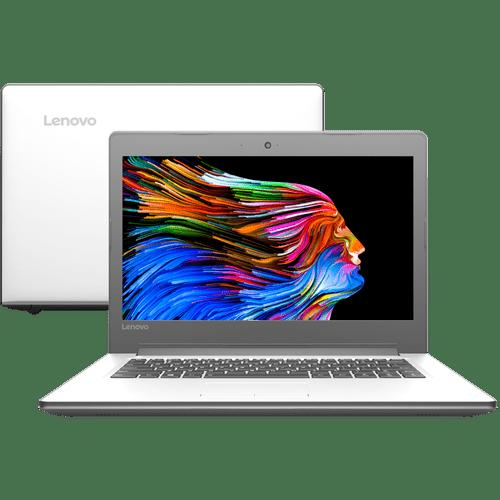 notebook-lenovo-ideapad-processador-intel-core-i3-4gb-500gb-14-310-14isk-notebook-lenovo-ideapad-processador-intel-core-i3-4gb-500gb-14-310-14isk-39161-0
