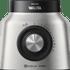 liquidificador-viva-problend-philips-walita-800w-12-velocidades-ri21378-220v-39020-5