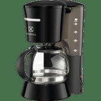 cafeteira-easyline-electrolux-12-cafes-preta-jarra-de-vidro-cmb31-220v-38875-0