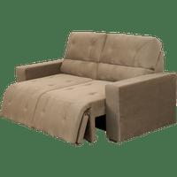 sofa-3-lugares-em-tecido-suede-com-assento-retratil-expansivel-gralha-azul-comfort-bege-38971-0
