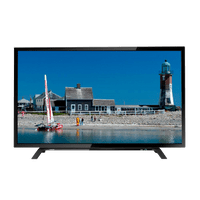 tv-led-32-semp-toshiba-conversor-digital-hdmi-e-usb-32l1500-tv-led-32-tv-led-32-semp-toshiba-conversor-digital-hdmi-e-usb-32l150032l1500-39158-0