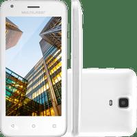 smartphone-multilaser-colors-tela-4-5-3g-camera-5-mp-quad-core-branco-ms45-s-smartphone-multilaser-colors-tela-4-5-3g-camera-5-mp-quad-core-branco-ms45-s-38955-0