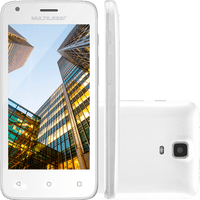 smartphone-multilaser-colors-tela-4-5-3g-camera-5-mp-quad-core-branco-ms45-s-smartphone-multilaser-colors-tela-4-5-3g-camera-5-mp-quad-core-branco-ms45-s-38955-0