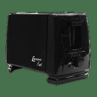 torradeira-fast-lenoxx-desligamento-automatico-preta-ptr201-220v-38903-0