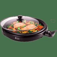 panela-eletrica-gourmet-lenoxx-tampa-de-vidro-chapa-antiaderente-pgr151-110v-38898-0