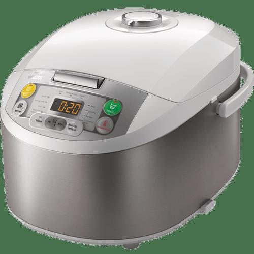 multicooker-daily-philips-walita-6-programas-automaticos-inox-ri3237-220v-39095-1