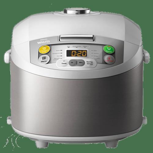 multicooker-daily-philips-walita-6-programas-automaticos-inox-ri3237-110v-39096-0