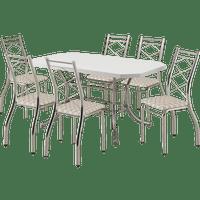 conjunto-sala-de-jantar-com-6-cadeiras-em-aco-cromado-tampo-em-vidro-berlim-conjunto-sala-de-jantar-com-6-cadeiras-em-aco-cromado-tampo-em-vidro-berlim-39104-0