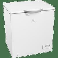 freezer-horizontal-electrolux-222l-1-porta-h222-110v-39167-0